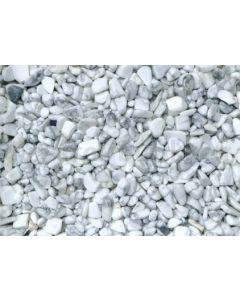 Labradorit-mini-krystaller