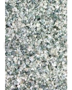 krystalmix-hvid-mos-agat