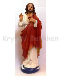 Jesus 13 - 19 cm