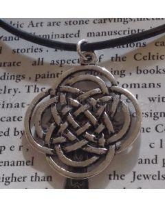 Keltisk tegn