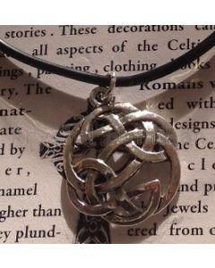 keltisk symbol