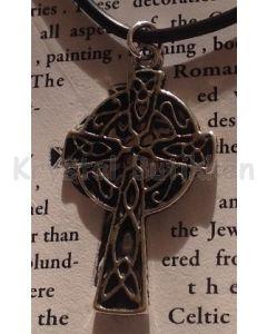 keltisk smykke
