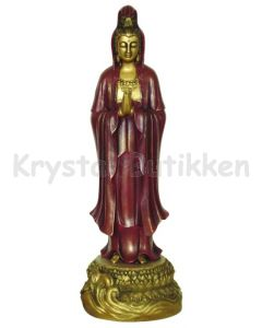 Kuan-Yin 32 cm - Namaste