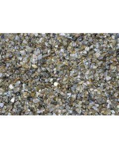 Hæmatit-krystaller-mini