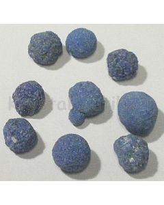Lapis Lazuli kugler