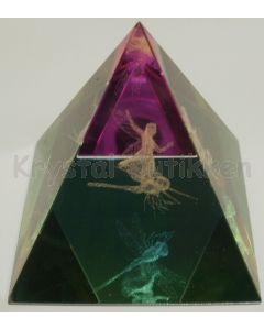 Vand Alf Pyramide nr. 48
