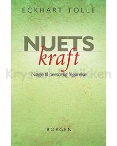 Eckhart Tolle - Nuets Kraft