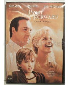 DVD-film-Omfavn mig Måne