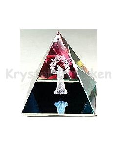 Merlin Pyramide nr. 9
