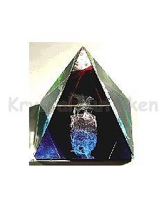 Pegasus Pyramide nr. 22