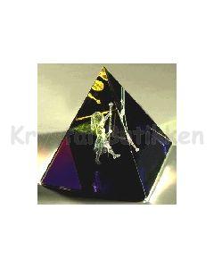 Vogter Pyramide