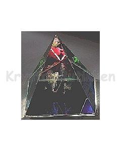 Fee Pyramide nr. 35