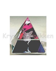 Fee Pyramide nr. 37