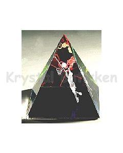 Basket Pyramide