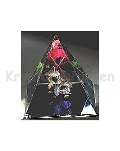 Blomster Alf Pyramide nr. 44