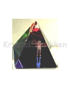 Skytte Pyramide