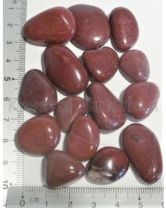 rød-dolomit-striber