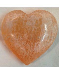 selenit hjerte