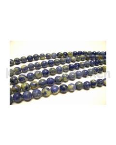 Perle Sodalit 6