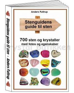 Stenguidens guide til sten