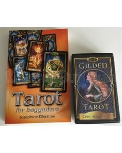 Tarot for begyndere