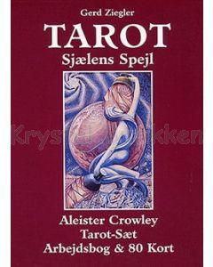 Tarot Sjælens Spejl