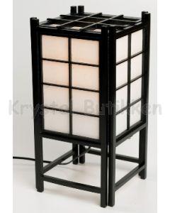 Japansk Lampe - TATAMILITE