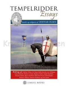 Tempelridder Essays