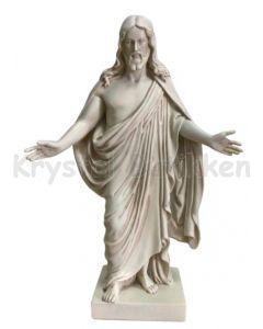 Thorvaldsens-Kristus-figur-32cm