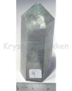 regnbue-krystal