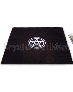 Tarot Dug - pentagram