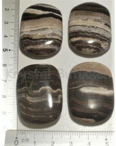 aragonit-lilla-sten