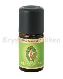Øko Primavera -  Vanille Extract